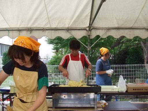 shirahato2.jpg