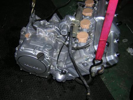DSCN2545.jpg
