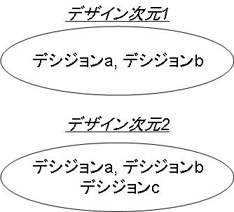 design_sapce.png