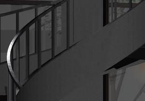 3DCG ショールーム[showroom]