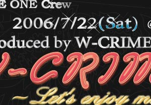 flier_12W-CRIME Vol3