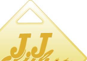 illust TAG-JJClub