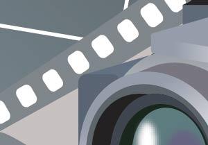 illust Video photography