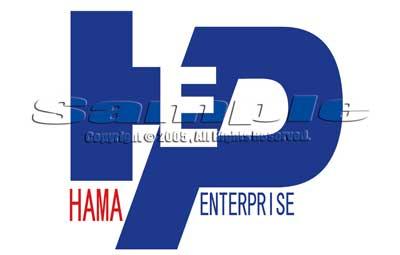 logo_09_HAMAENTERPRISE