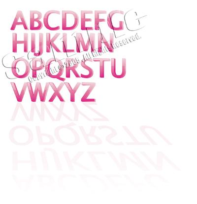 ロゴ素材 1