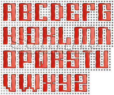 logo_16Material