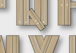 ロゴ素材 11
