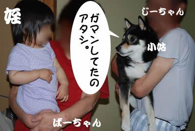 20070828_0065.jpg