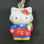 kitty_068_1.jpg