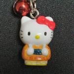 kitty_261.jpg