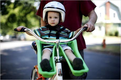 baby_car-bike.jpg