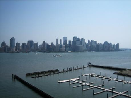 manhattan_sep01.jpg