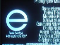 20070824020651.jpg