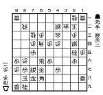 yagura1.jpg