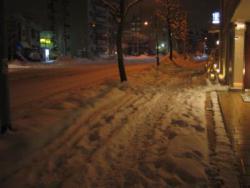 2005.12.17.jpg
