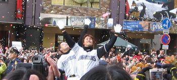 2006.11.18-parade2.jpg