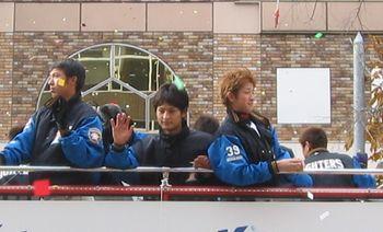 2006.11.18-parade4.jpg