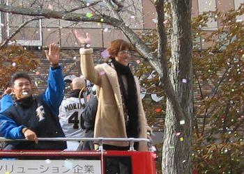 2006.11.18-parade5.jpg