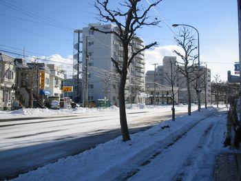 2006.12.3.jpg