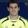 GK1-casillas.jpg