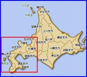 Hokkaido-map-L.jpg
