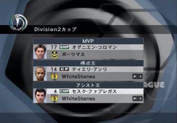 ML2007-D2CUP-MVP.jpg