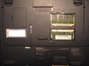 PC-1.jpg
