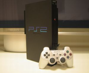 PS2-2006.12.8.jpg