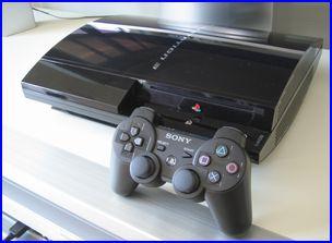 PS3-2007.7.7.jpg