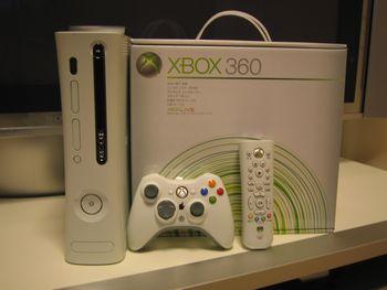 Xbox360-1-2006.12.9.jpg