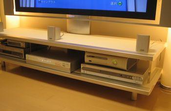 Xbox360-3-2006.12.9.jpg