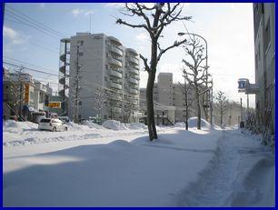 Xmas-2006.12.24-1.jpg