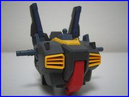 Z-2007.7.10.jpg