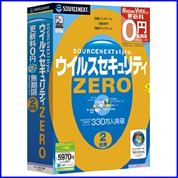 ZERO(2007.7).jpg