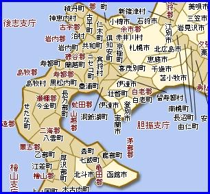 hokkaido-map.jpg