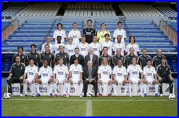 real-team-350.jpg