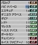 sevi-member(2007.2).jpg