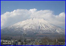 youteizan(2007.5).jpg