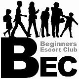 BEC ホームページへジャンプ