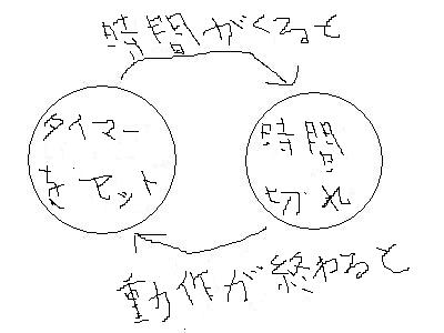 lec9_state.jpg