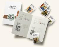 img-pasport02.jpg