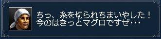 12_2.jpg