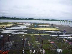 長沼オリンピックコース