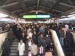 Rush_hour_Tokyo.jpg