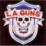 L.A.Guns