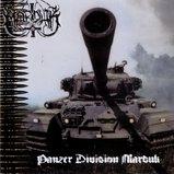 Panger Division Marduk