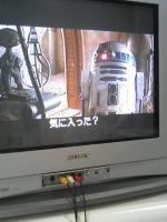 TS360003.jpg