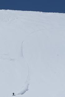 060324-1.jpg