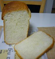 070115_bread.jpg