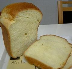 070118_bread2.jpg